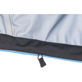 GORE WEAR C3 Gore-Tex Active Jacket Herren dynamic cyan
